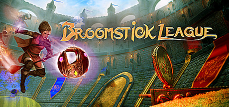 Is Broomstick League worth playing?